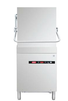 PC090 huvdiskmaskin