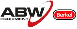 ABW Equipment Logotyp